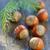 velho · pronto · consumo · fruto - foto stock © mady70