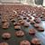produção · bolinhos · fábrica · grupo · pão · branco - foto stock © mady70