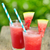 water melon smoothie stock photo © mady70