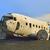 крушение · Auto · аварии · грузовика · право - Сток-фото © mady70