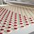 gıda · üretim · makine · fabrika · süt - stok fotoğraf © mady70