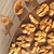свежие · продовольствие · орехи · здорового · семян - Сток-фото © mady70