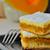 カボチャ · パイ · スライス · 全体 · 自家製 · ホイップクリーム - ストックフォト © mady70