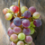 влажный · виноград · из · воды · текстуры · фон - Сток-фото © mady70