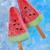 różny · smak · lody · puchar · tekstury - zdjęcia stock © mady70