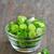 aprított · zöld · hagymák · fehér · tavasz · étel - stock fotó © mady70
