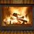 tűzifa · égő · kandalló · közelkép · tűz · fény - stock fotó © mady70
