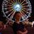 teen boy in amusement park stock photo © mady70