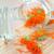 marigold herbal tea stock photo © mady70