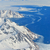 winter landscape   panorama at north pole stock photo © mady70