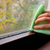 takarítás · víz · kondenzáció · ablak · nő · ház - stock fotó © mady70