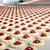 produção · biscoitos · comida · indústria · padaria · fabrico - foto stock © mady70
