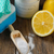 takarítás · szerszámok · citrom · nátrium · ház · zöld - stock fotó © mady70
