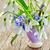 branco · floresta · primeiro · flores · da · primavera · clareira · folha - foto stock © mady70