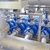 water purification filter equipment stock photo © mady70