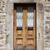 typical italian door stock photo © magann