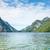 koenigssee berchtesgaden stock photo © magann