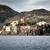 paisagem · vulcão · ilha · sicília · belo · Itália - foto stock © magann
