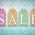 sales tags stock photo © magann