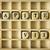juego · palabra · capítulo · diecisiete · imagen - foto stock © magann