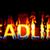 fogo · tempo · energia · fósforos · preto · um - foto stock © magann