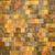 pedra · azulejos · parede · piso - foto stock © magann