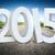 2015 · год · впереди · слов · оказанный · 3D - Сток-фото © magann