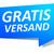 papier · note · texte · livraison · gratuite · affaires · écrit - photo stock © magann