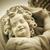 religijnych · posąg · grób · dziewica · baby · Jezusa - zdjęcia stock © magann
