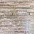 obraz · starożytnych · murem · niebo · trawy · budynku - zdjęcia stock © magann