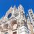 cattedrale · Italia · medievale · chiesa · cupola · campana - foto d'archivio © magann