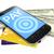 creditcards · mobiele · telefoon · bankbiljetten · business · papier · brief - stockfoto © magann