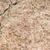 pedra · textura · bom · naturalismo · moda · abstrato - foto stock © magann