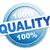 sigillo · approvazione · controllo · di · qualità · etichetta · timbro · parole - foto d'archivio © magann