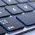 электронная · почта · почты · конверт · клавиатура · ключевые · испанский - Сток-фото © magann