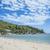 magnetic island australia stock photo © magann