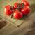 tomatoes stock photo © magann