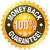 geld · goud · risico · business · ontwerp · achtergrond - stockfoto © magann