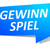 blue design label stock photo © magann