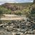 каньон · узкий · реке - Сток-фото © magann