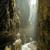 hdr · hegy · folyam · Alpok · Németország · fa - stock fotó © magann