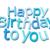С · Днем · Рождения · рождения · фон · свечу · Kid · смешные - Сток-фото © magann