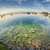 tutzing fisheye stock photo © magann