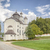 паломничество · Церкви · фотография · Германия · здании · пейзаж - Сток-фото © magann