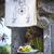 indonezyjski · żywności · bali · kilka · ryżu · asia - zdjęcia stock © magann