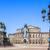 dresden · opera · theater · Duitsland · hemel · gebouw - stockfoto © magann