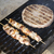 serbian grill stock photo © magraphics