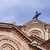 ören · kurallar · kilise · katedral · Bina · mimari - stok fotoğraf © magraphics