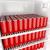 красный · Cola · группа · цвета · объекты · соды - Сток-фото © magraphics