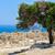 antica · rovine · Acropoli · Atene · Grecia - foto d'archivio © mahout